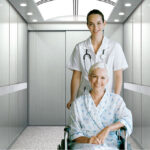 Safe-and-comfortable-hospital-bed-elevator-for.jpg_640x640xz