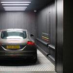 automobile-elevator-1024×573