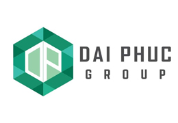 daiphuc group